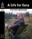 A Life for Carp by Peter Mohan