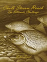 Chalk Stream Roach the Ultimate Challenge by John Searl