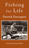 Fishing For Life By Derrick Davenport